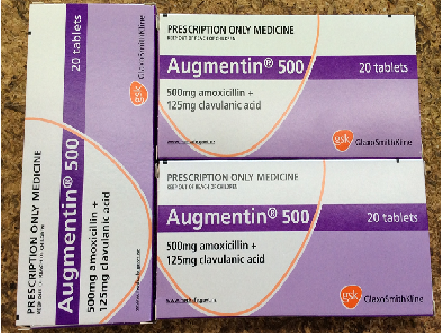 apo-clindamycin 300 mg alcohol