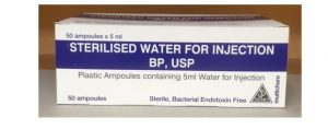 water-5ml