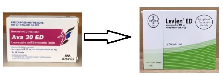 elocon cream vs fluocinonide