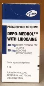 indication ranitidine 150 mg