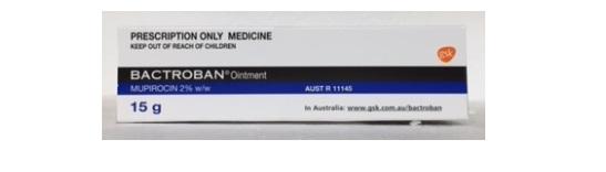 lasix 40 mg 12 tablet fiyatı